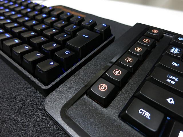 APEX_M800_Review_94.jpg