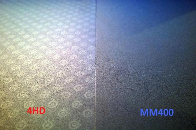 MM400_Series_05.jpg