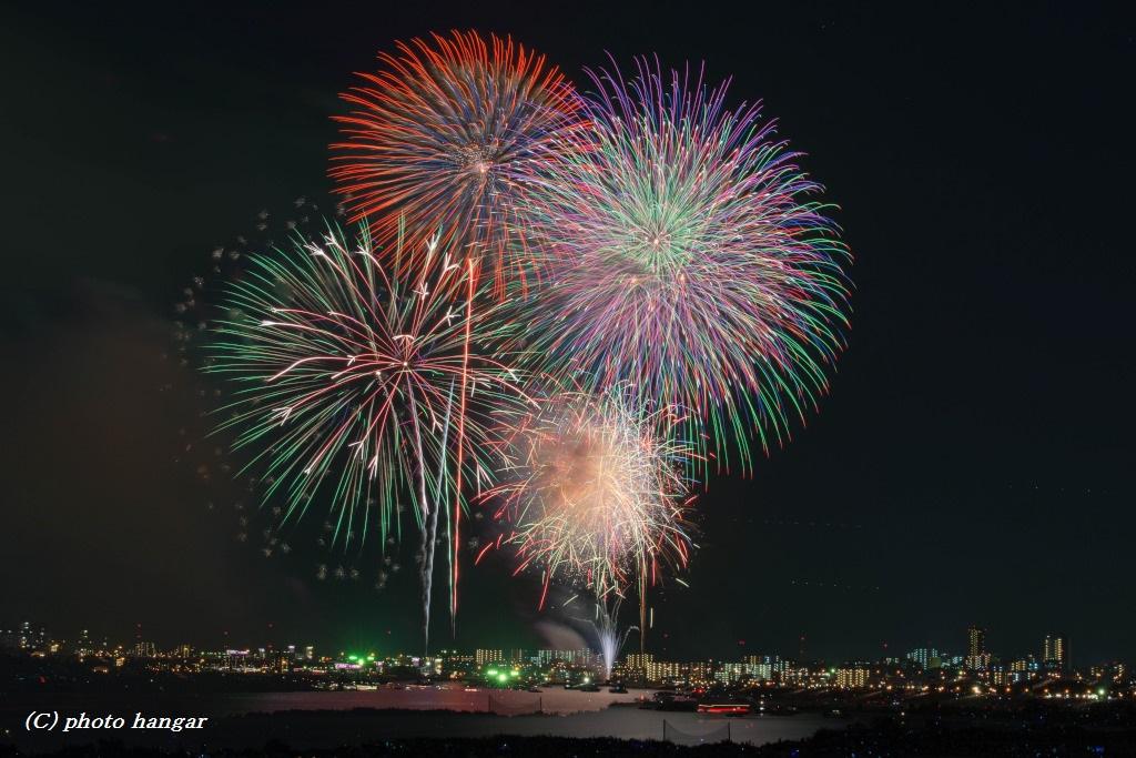 edogawa 20140802 0101