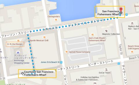2015SF-map2