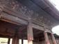 南禅寺三門2