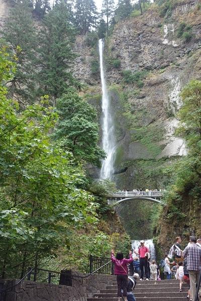 マルトノマ滝1