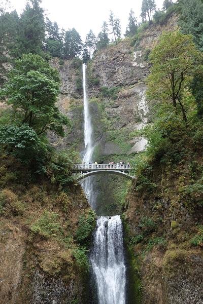 マルトノマ滝2