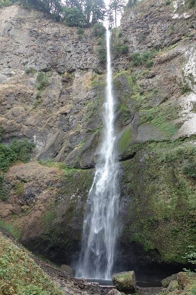 マルトノマ滝4