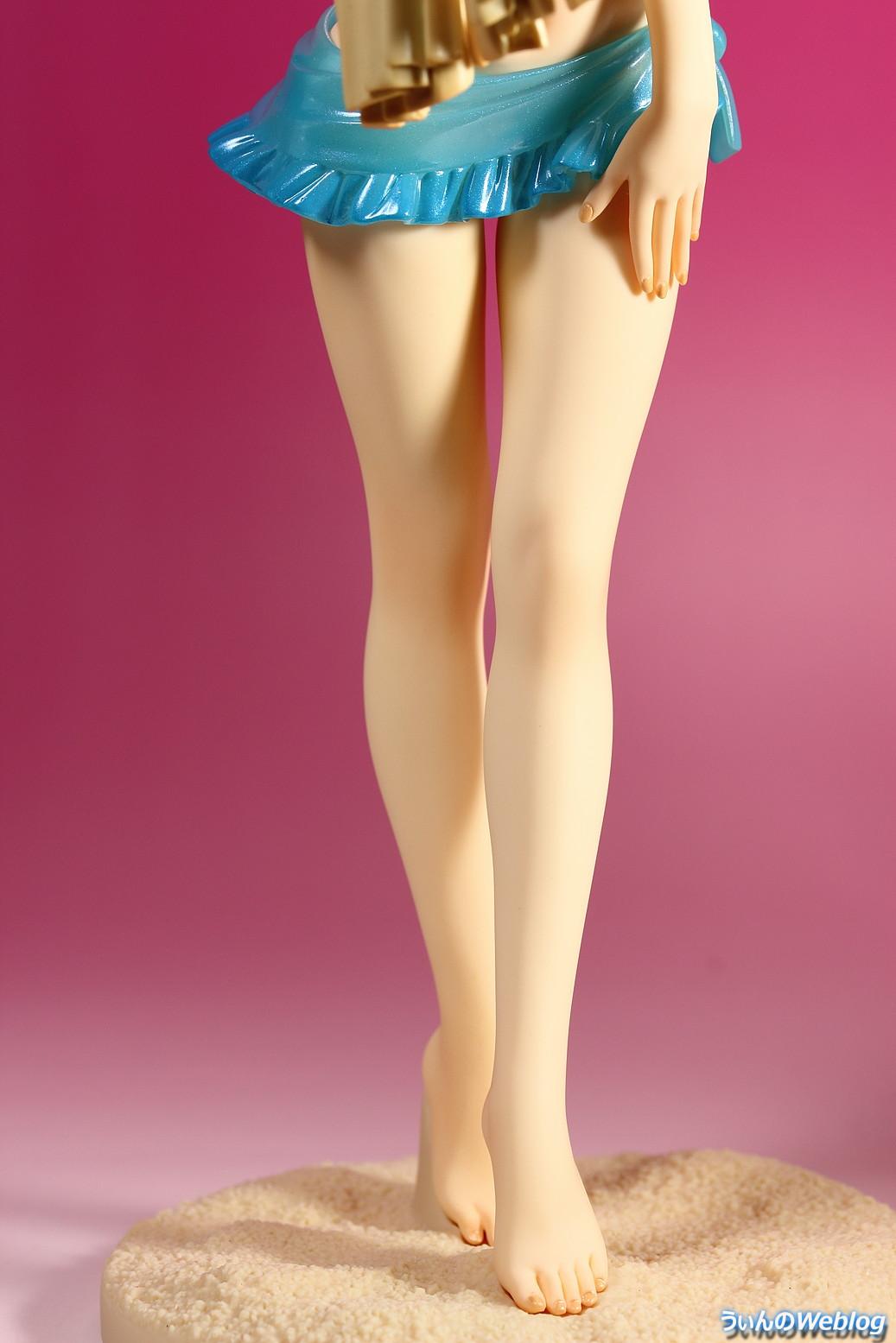 セガ PS3 シャイニング・レゾナンス 限定版 (キリカ・トワ・アルマ)
