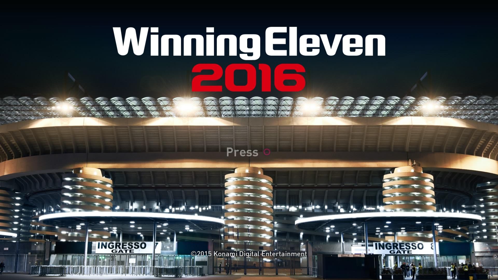 Winning Eleven 2016 体験版_20150818111637