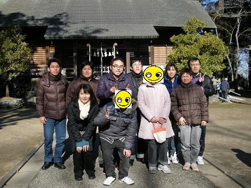 DSCN0788.jpg