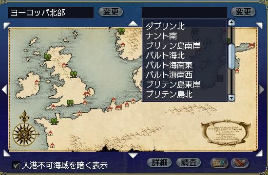 map201503032.jpg