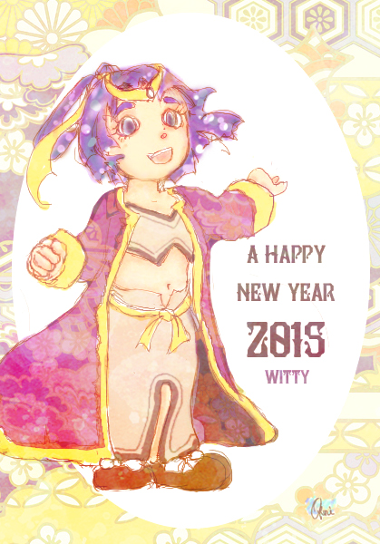 witty20141222.jpg