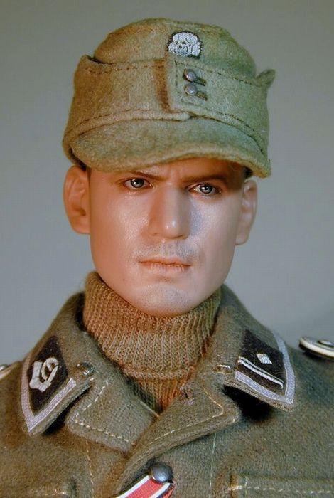 Waffen-Scharführer der SS_estnische Nr.1_04