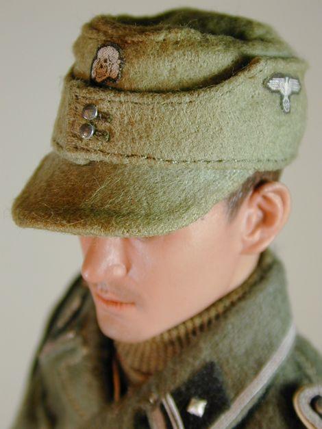 Waffen-Scharführer der SS_estnische Nr.1_03