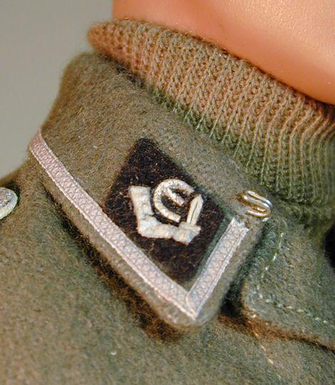 Waffen-Scharführer der SS_estnische Nr.1_collar tab