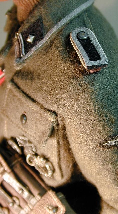 Waffen-Scharführer der SS_estnische Nr.1_shoulder board