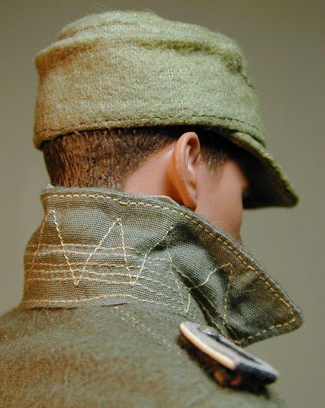 Waffen-Scharführer der SS_estnische Nr.1_collar