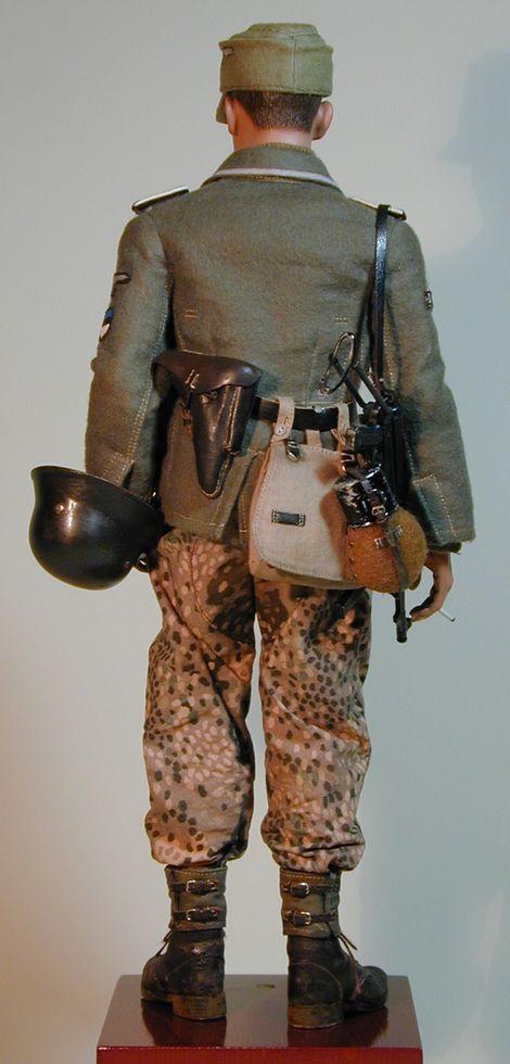 Waffen-Scharführer der SS_estnische Nr.1_07