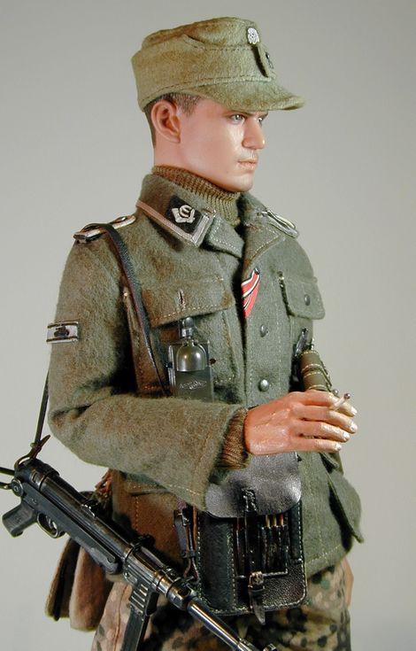 Waffen-Scharführer der SS_estnische Nr.1_08