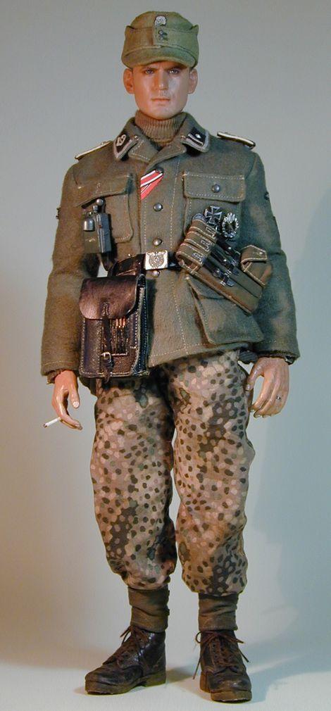Waffen-Scharführer der SS_estnische Nr.1_10