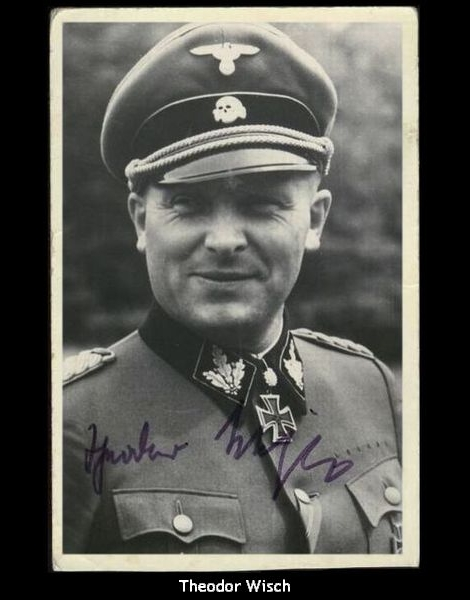 Theodor Wisch_02