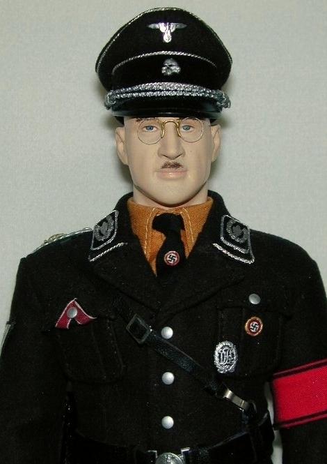 Heinrich Himmler_1st_01