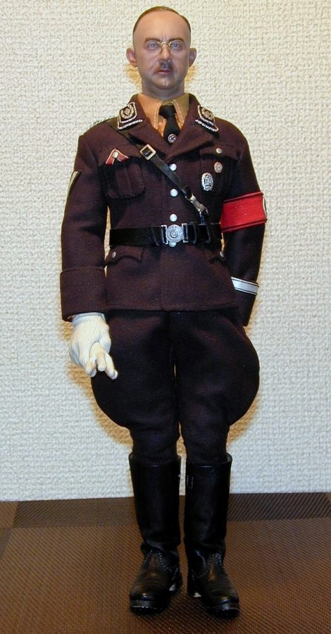 Heinrich Himmler_RFSS_01