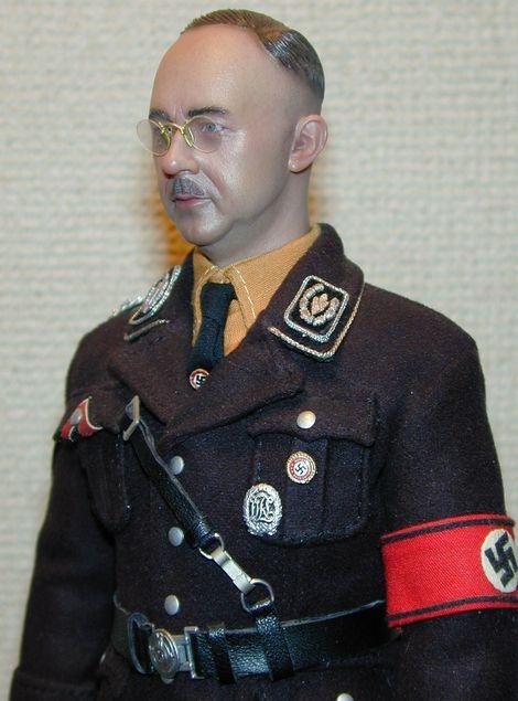 Heinrich Himmler_RFSS_02