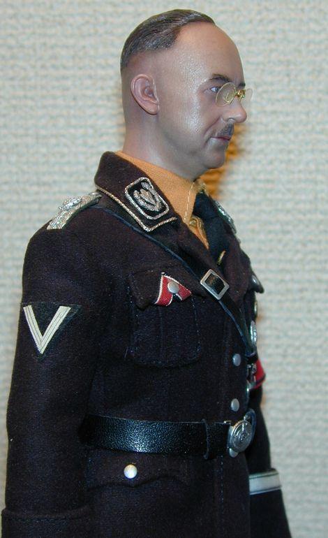 Heinrich Himmler_RFSS_03