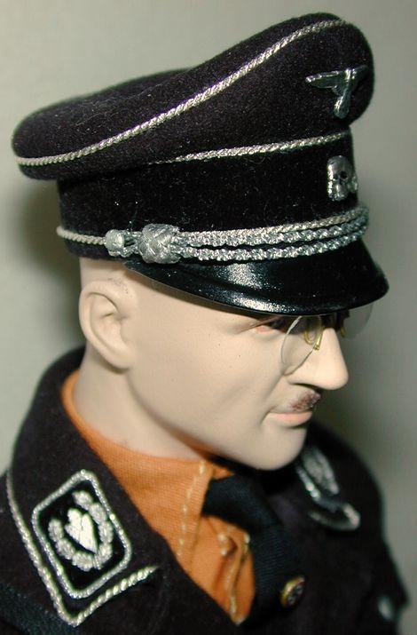 Heinrich Himmler_1st_03