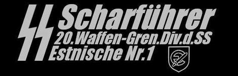 SS-Scharführer_title