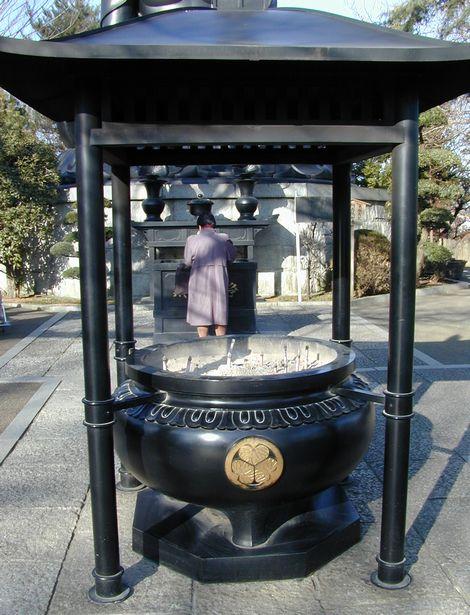 赤塚山 乗蓮寺_07