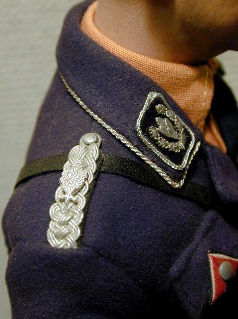 Heinrich Himmler_RFSS_insignia