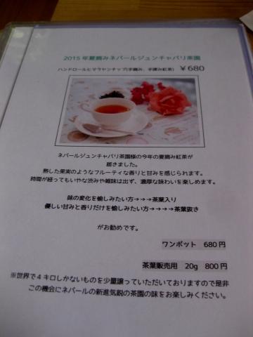 IMG_0004 (22)