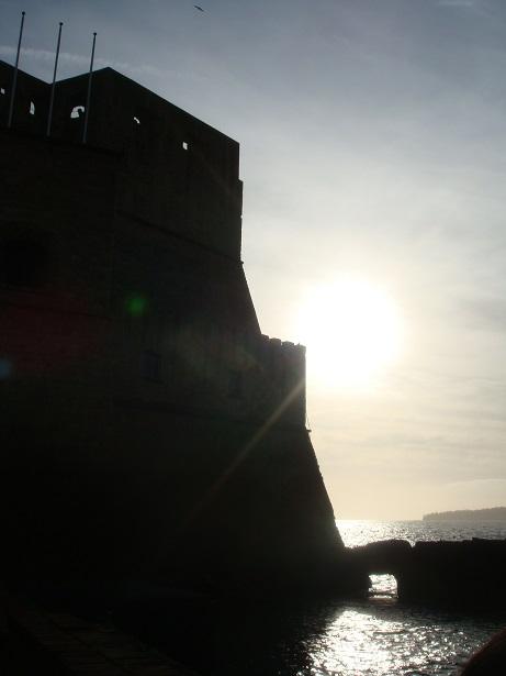 イタリア ナポリ5