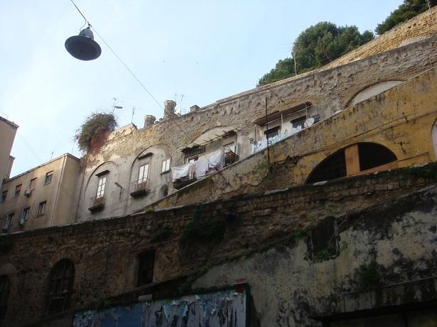 イタリア ナポリ3