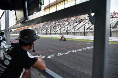 RC8R 2015鈴鹿8H耐久 5スティント目 (3)