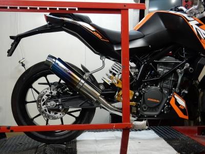 125・200DUKE OPステー (10)
