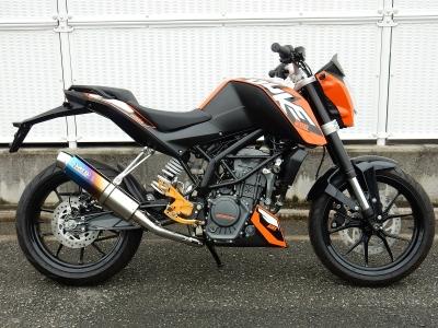 125・200DUKE OPアルミステー (4)