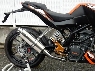 125・200DUKE OPアルミステー (30)