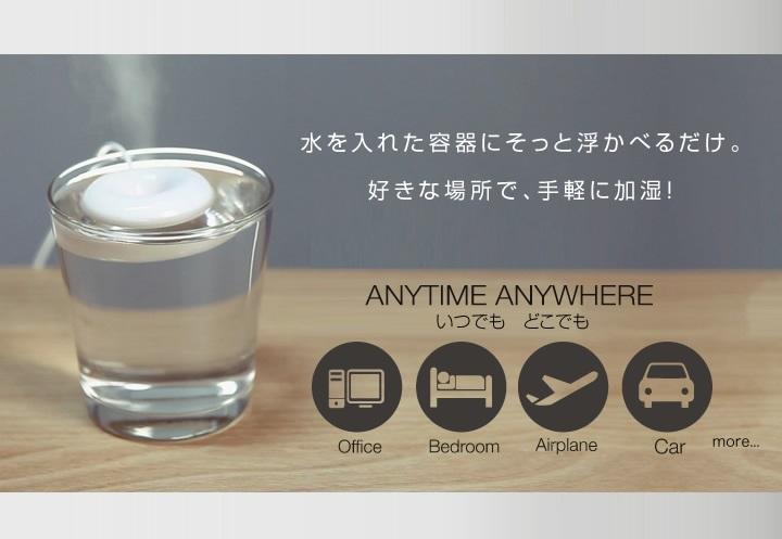 yo-ko-3.jpg