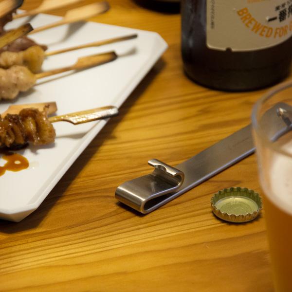 ysd_sennuki_01.jpg