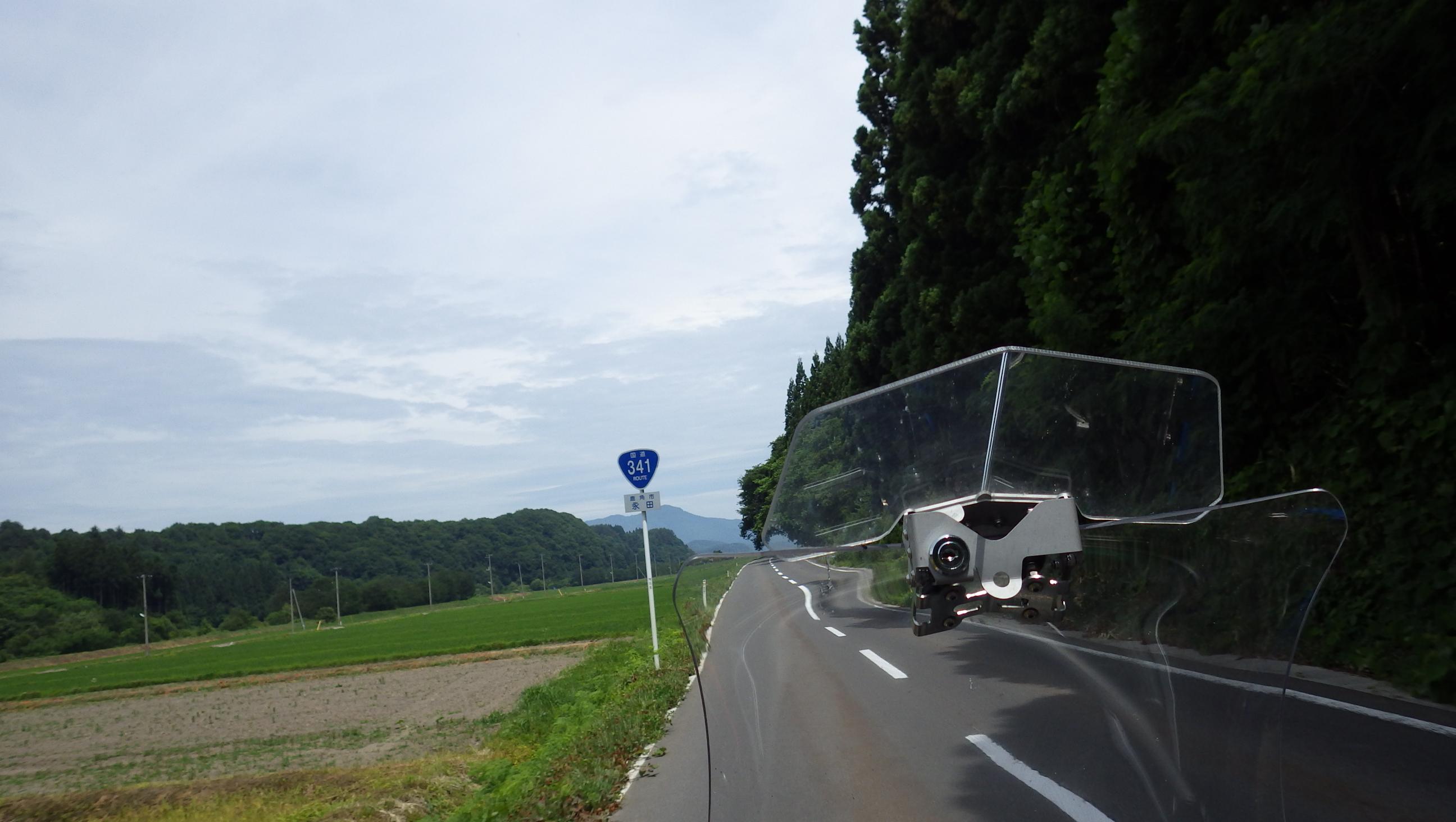 RIMG3405.jpg