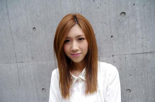 愛沢有紗画像 4