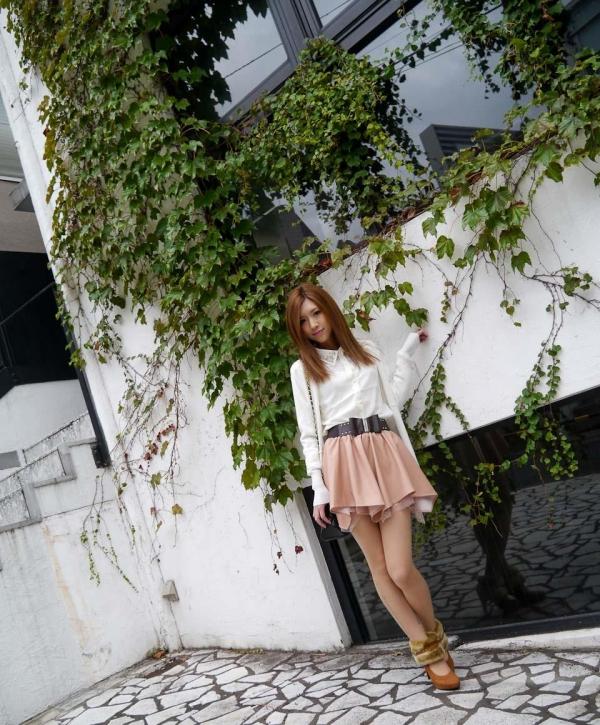 愛沢有紗画像 8