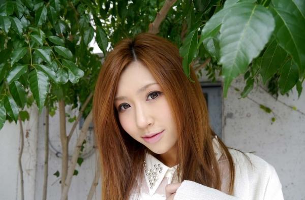 愛沢有紗画像 9