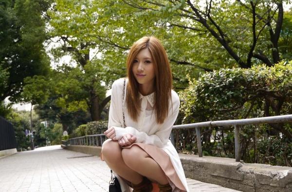 愛沢有紗画像 15