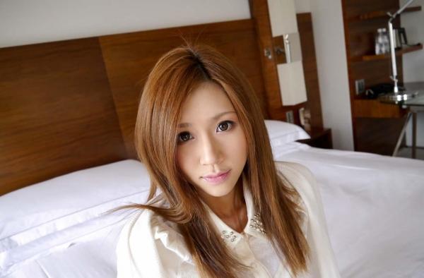 愛沢有紗画像 18