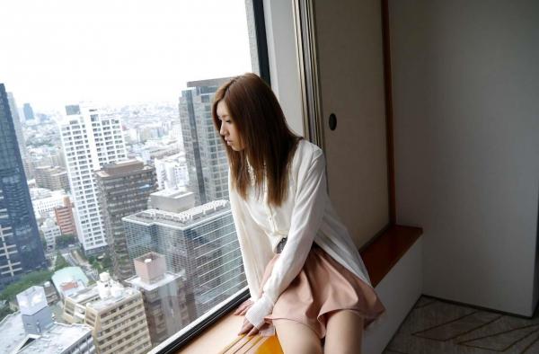 愛沢有紗画像 20
