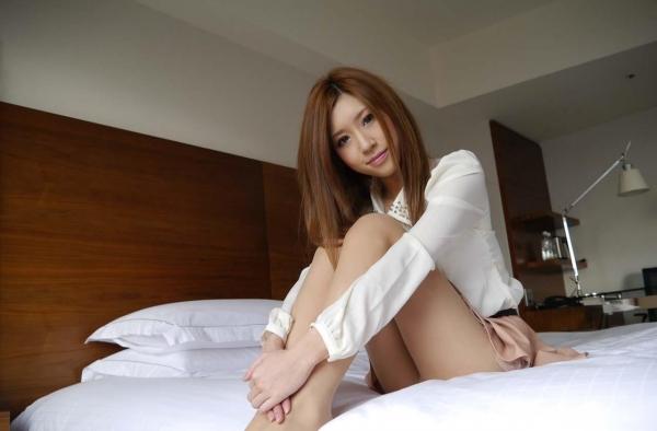 愛沢有紗画像 24