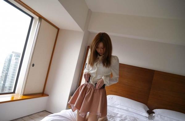 愛沢有紗画像 25
