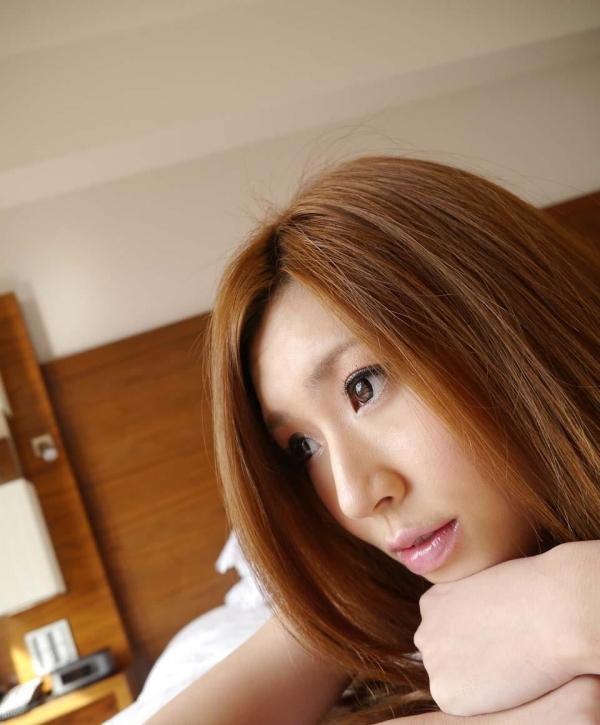 愛沢有紗画像 41