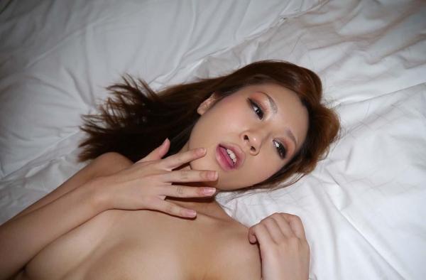愛沢有紗画像 89